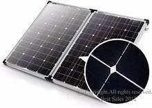 $129 solar panels WATERPROOF 120w,140w,160w,170w,190w,200w80w100w Innaloo Stirling Area Preview