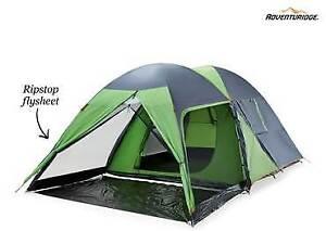 sc 1 st  Gumtree & aldi tent | Gumtree Australia Free Local Classifieds