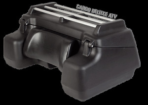Cargo ATV boxes Boxing week Sale, Cooper's has it all!