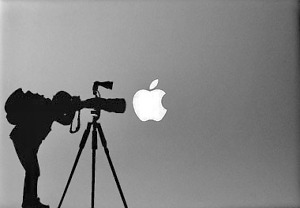 Photography For Mac Book