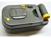 Thetford Motorhome/Caravan toilet cassette 200c