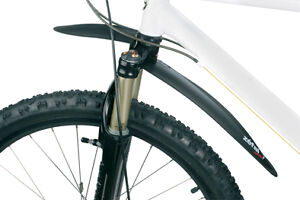 Zefal-Swan-Mountain-Bike-Front-Mudguard-NEW-Bicycles-Online