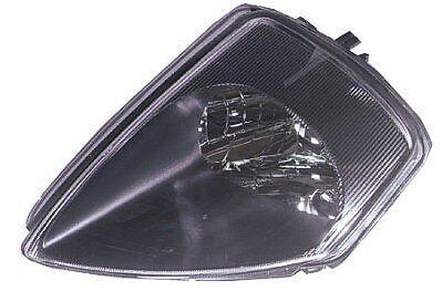 Fits 00 01 02 Mitsubishi Eclipse Headlight Driver NEW Headlamp Up To 01/2002