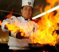Wanna cook like professional chef????