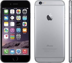 Wanted iPhone 6S or 6S Plus
