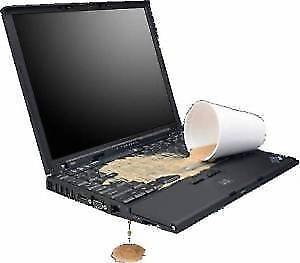 $Buy your Broken Laptop,achètons votre laptop cassé ou fonction