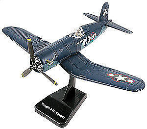 Smithsonian Scale Model Kits - NEW London Ontario image 4