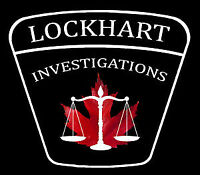 ONLINE PRIVATE INVESTIGATOR COURSE ONLY $149!!