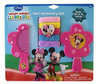 Minnie Mouse Party Sets and Kits