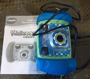 Kids Camera Enfants