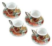 American Girl Tea Set