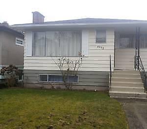 $575.00 Furnished room for rent. (Joyce Station)