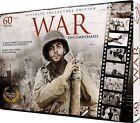Military/War HD DVD