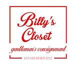 Billy s Closet Consignment