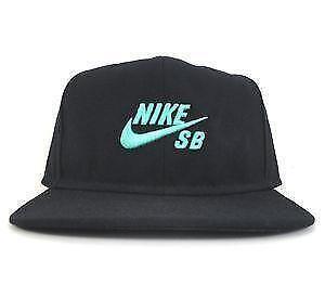 61767acfec3 Nike Snapback  Clothing