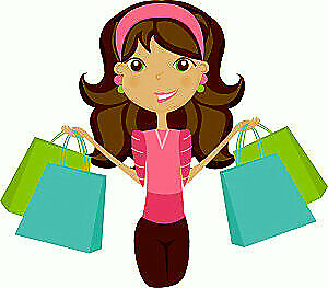 WANTED ~ Vendors for MOM 2 MOM Sale Hanover
