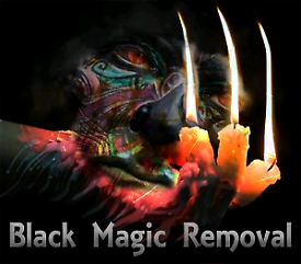 GET YOUR Ex LOVE BACK & REMOVE BLACK MAGIC WITH 100Years protection