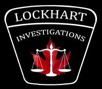 START A NEW AND EXCITING CAREER IN PRIVATE INVESTIGATIONS