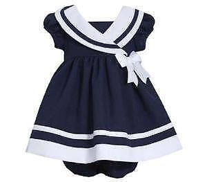 Sailor Dress  eBay