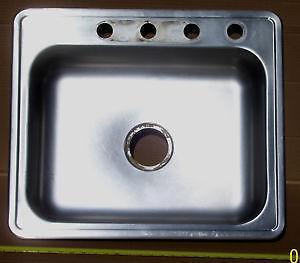 Used Kitchen Sinks : Used Kitchen Sinks eBay