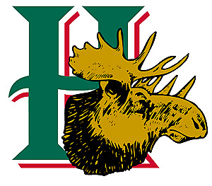 Mooseheads week games lower bowl tickets ONLY !