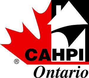 Home Inspections from $ 249. Fully Detailed Reports. Cambridge Kitchener Area image 2
