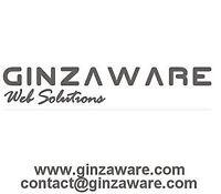 Custom Web Solutions for Your Business, Website Design