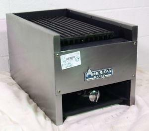 Natural Gas Grill Ebay