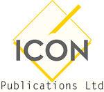 Icon Publications Ltd