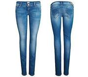 Only Jeans 36/34