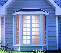 INSTALLERS PRICE! EXTRA WINDOWS AND DOORS!