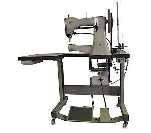 claes sewing machine for sale