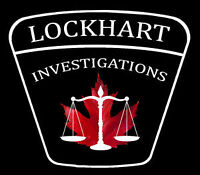 Online Private Investigators Course ONLY $189
