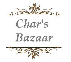 CharsBazaar01