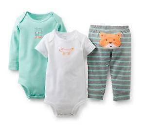 You searched for: boys preemie clothes! Etsy is the home to thousands of handmade, vintage, and one-of-a-kind products and gifts related to your search. No matter what you're looking for or where you are in the world, our global marketplace of sellers can help you .