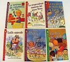 Childrens Books in Spanish