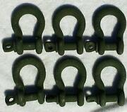 5/8 Clevis Pin
