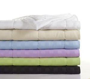 King Down Comforter Ebay