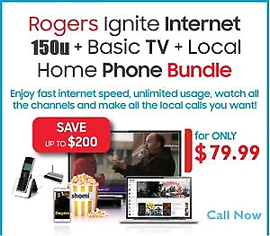 Unlimited Home internet Low Price