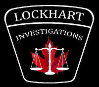 ONLINE PRIVATE INVESTIGATOR COURSE ONLY $189!!