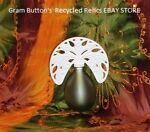 Gram Button s Recycled Relics