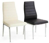 dining chairs in good price!!!!!