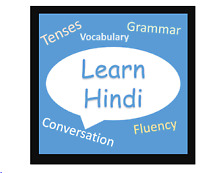 Hindi Tutor Available for all ages