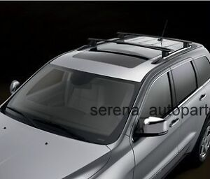 2011 2012 2013 2014 jeep grand cherokee roof rack cross. Black Bedroom Furniture Sets. Home Design Ideas