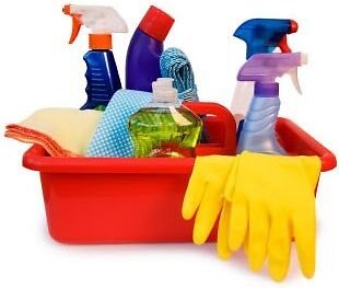 Bond cleaning:Unbelievable price with 100% guarantee satisfaction Maroochydore Maroochydore Area Preview