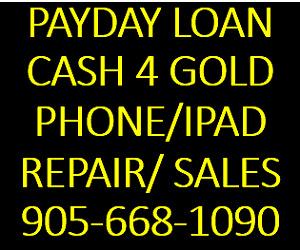 Cash advance camden de picture 3