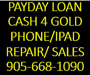 Payday loans in pacific mo picture 3