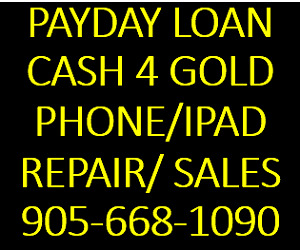 Cash advance winter park fl image 1