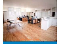 ** Battersea Park Road (SW8) Office Space London to Let
