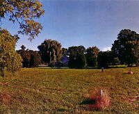 Land for sale in Vienna